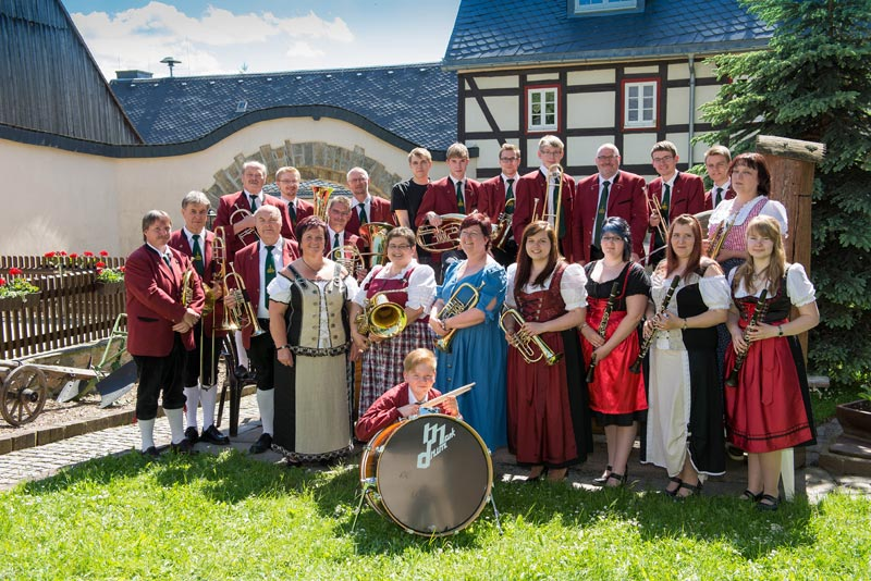 orchester-117